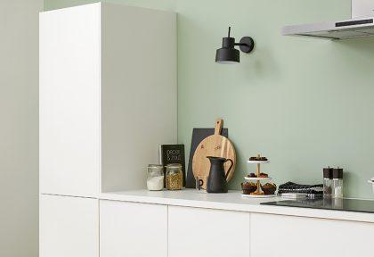 De keuken: de centrale plek in je huis